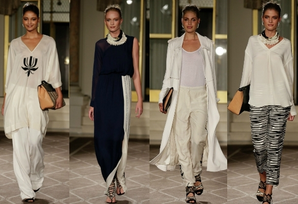 By Malene Birger  магазины