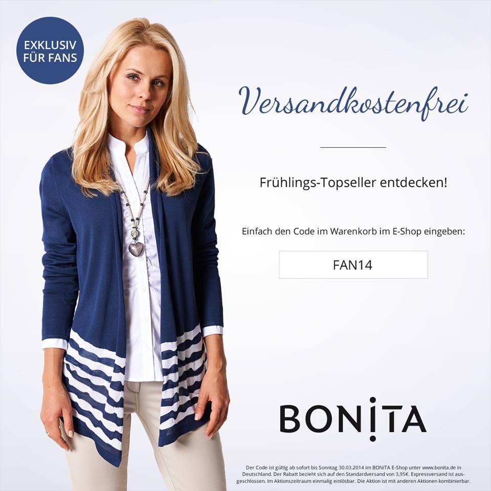 Бонита Женская Одежда