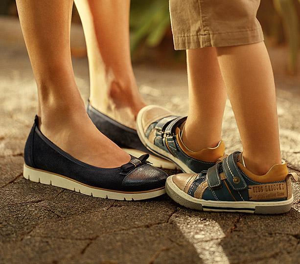 Магазины обуви ССС. Новый каталог. Весна лето.   Модные бренды ... 310bf7f23a7