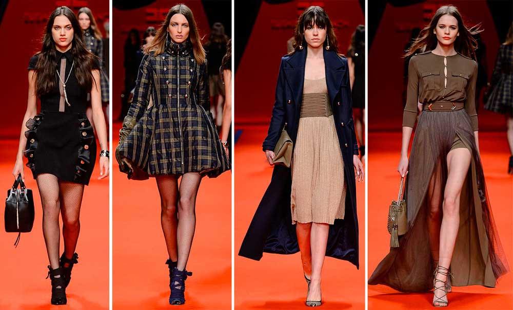 Модная брендовая одежда оптом из китая вещи от