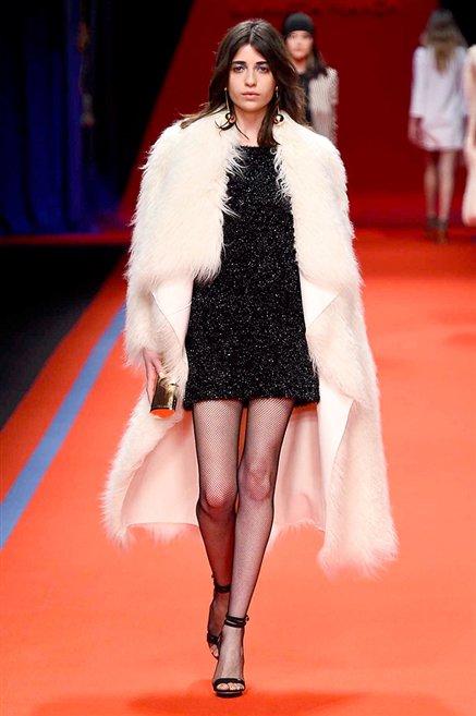 Куртки элизабетта франчи интернет магазин