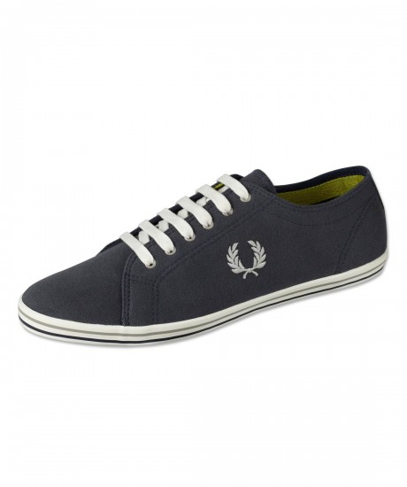 Сайт  fred perry