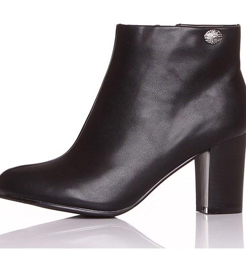 161407511e40 Кари каталог обуви. Сеть магазинов в России.   Модные бренды ...
