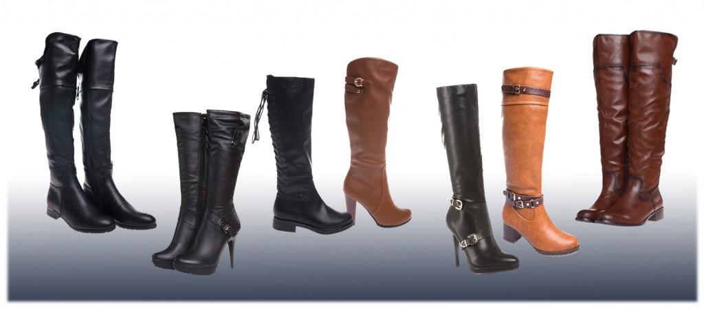 f5a9e97598af Кари каталог обуви. Сеть магазинов в России. | Модные бренды ...
