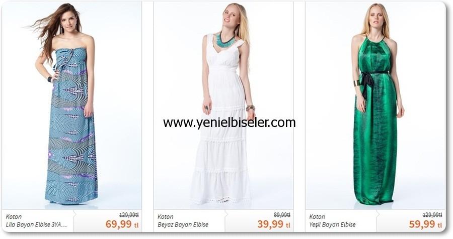 Турецкий бренд одежд