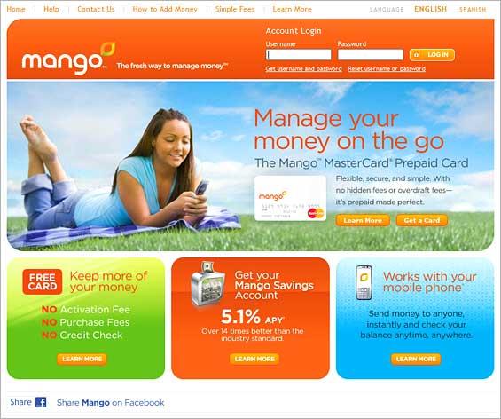 Манго интернет магазин.