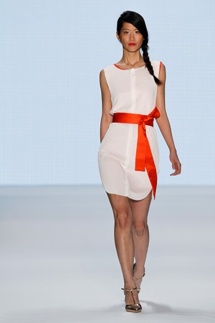 Marc Cain 2014 SS