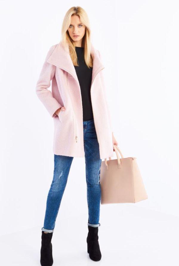 Магазин Женской Одежды Мохито
