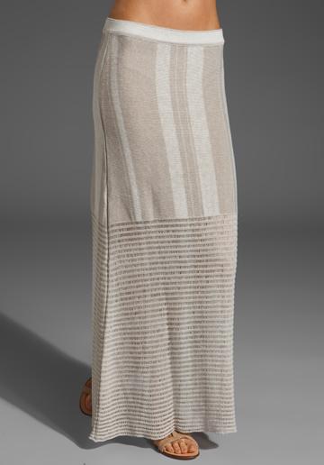 Модные юбки весна-лето 2015 Мода весна-лето 2015,Модные юбки Длинные или ультракороткие, классические или авангардные