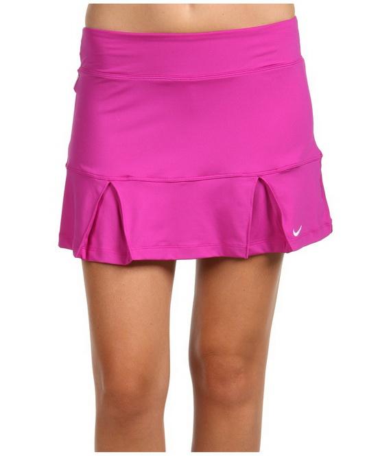 Короткие юбки 2016