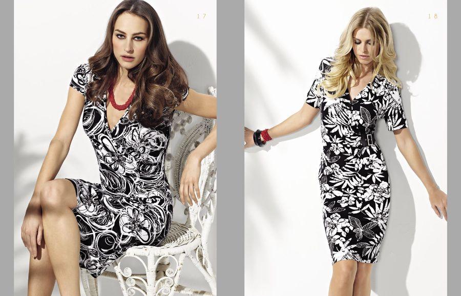 интернет магазины модной женской одежды российского производства