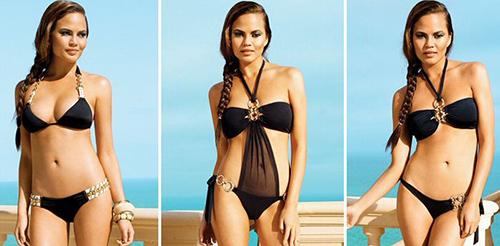 Модные купальники. Фото и цены.   Модные бренды. Официальный сайты ... 417ed79f8a8