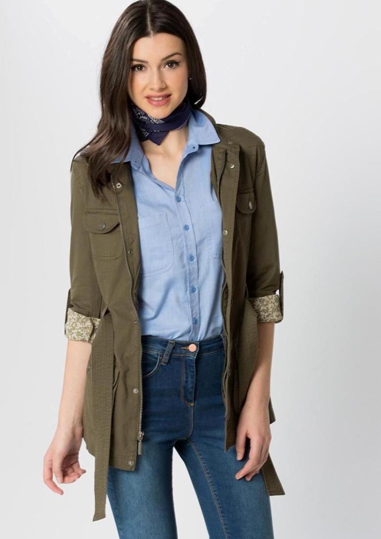 Одежда вайкики интернет магазин