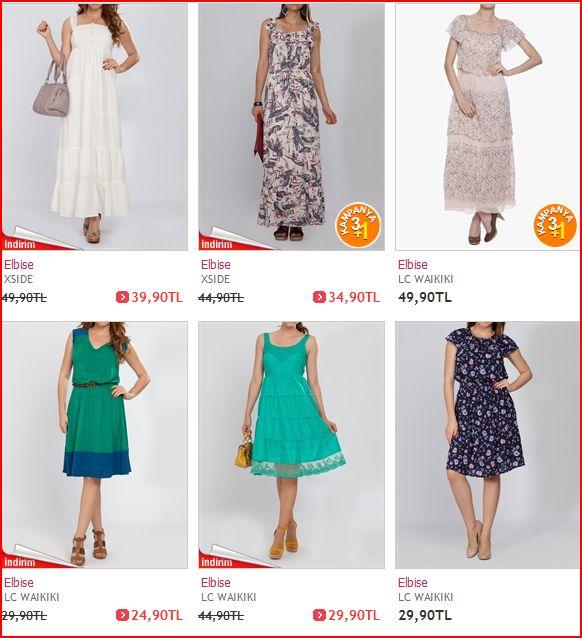 Вайкики магазин волгоград женская одежда каталог товара