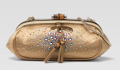 Gucci-Gorgeous-Handbags