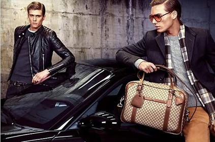 gucci-clothing-for-men