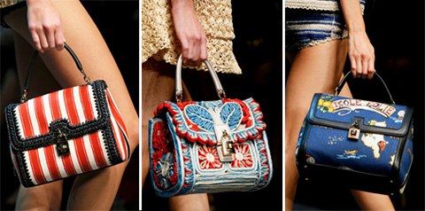 Bags-Spring-Summer-2013