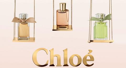 Chloe_perfume