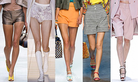 Fashionable_shorts_2013_1