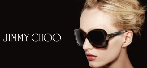 jimmy_choo_sunglasses_2013