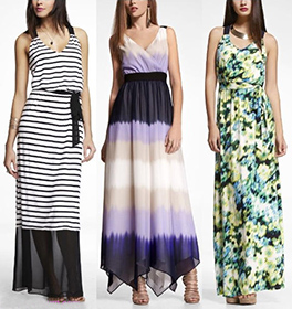 maxi_dresses_2013_1