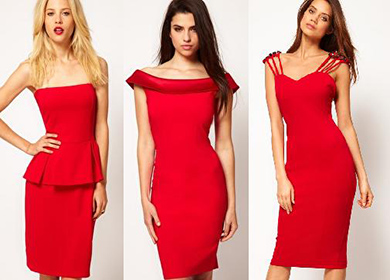 red_dresses_2013
