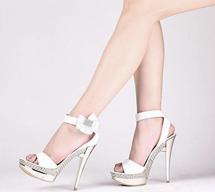 wedding_shoes_2013_1