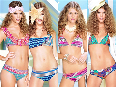 oysho_swimwear_catalog_2013
