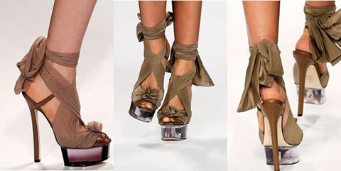 shoes_with_high_heels_and_platform