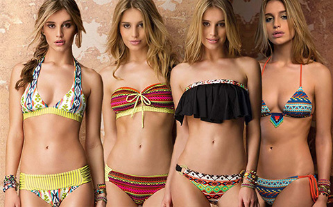 Swimwear_2014_collection1