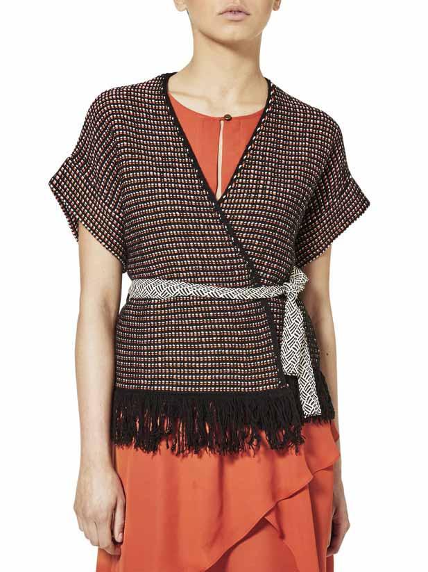 Одежда Sisley. Каталог 2016 - 2017 осень зима