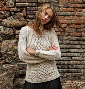 Магазины Страдивариус . Каталог одежды осень зима 2016